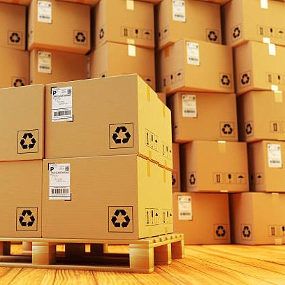 Furniture Storage Company